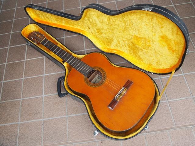 楽器 (4)
