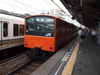 大阪府大阪市 (1)