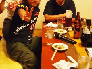 居酒屋 一将 (2)