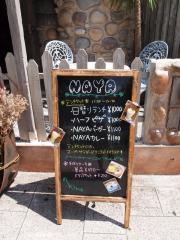 cafediner NAYA (納屋) (3)