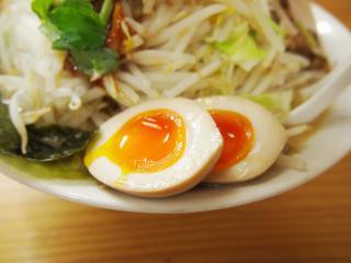 麺処ぼたん (8)