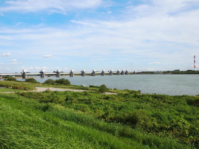 利根川 (4)