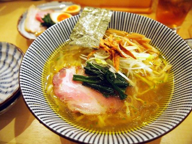 饗 くろき (7)