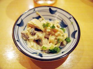 饗 くろき (6)