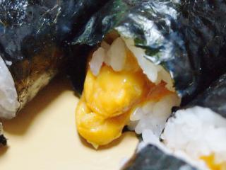 貴久寿司 (2)