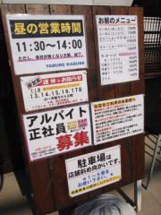 やぶれかぶれ (1)
