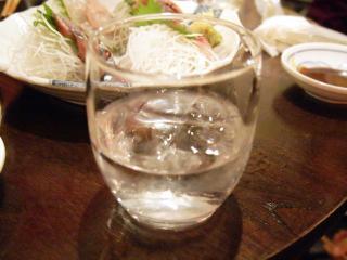 金町製麺 (6)