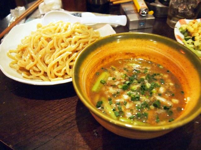 金町製麺 (7)