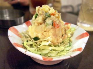 金町製麺 (4)