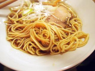 金町製麺 (10)