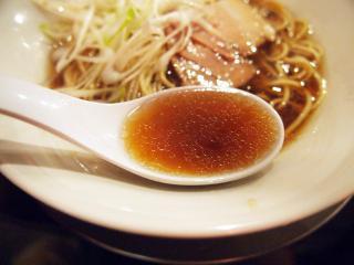 金町製麺 (9)