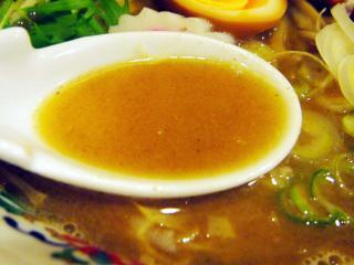 らー麺 Chop (20)