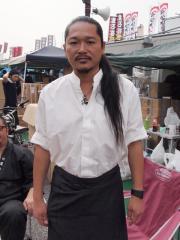 東京ラーメンショー2011 (34)