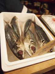 魚家 (7)