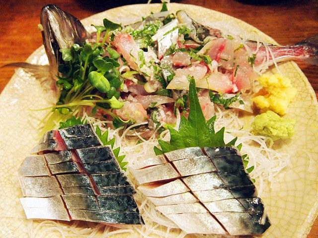 魚家 (8)