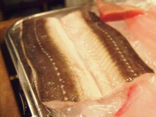 魚家 (10)