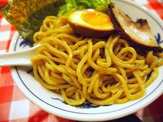 らー麺CHOP  (5)