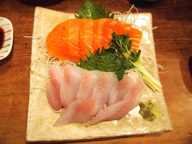 魚家 (9)
