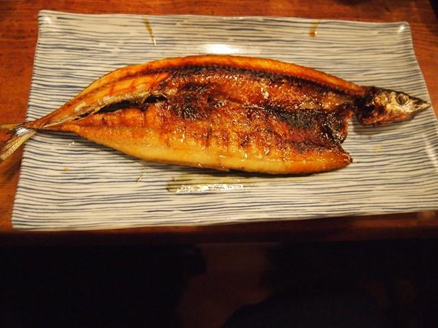 魚家 (12)