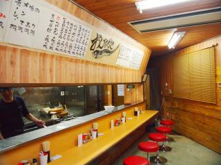 麺屋加藤 (4)