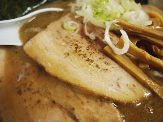 麺屋加藤 (11)
