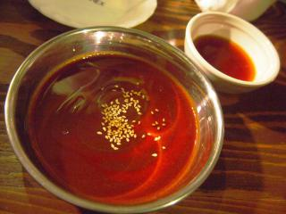 熊谷梯子酒  (7)