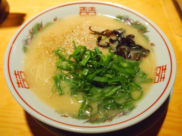 熊谷梯子酒  (16)