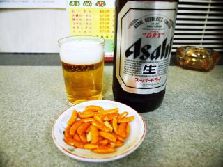伊勢屋 (4)