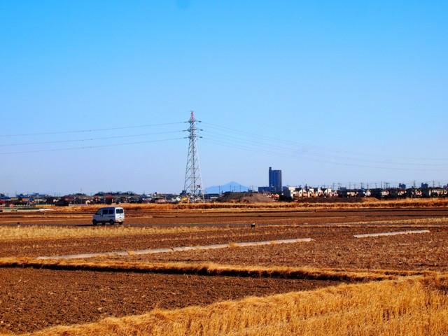 加須市 (1)