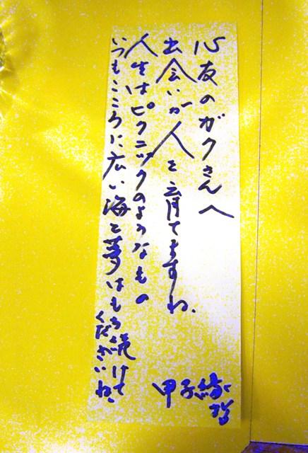 甲子園第二球場 (24)