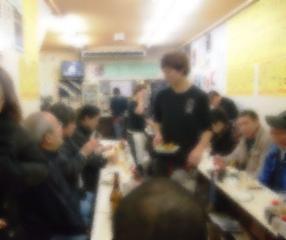 一平@船橋 (3)