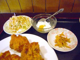 台湾料理 味鮮 (6)