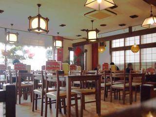 台湾料理 味鮮 (4)