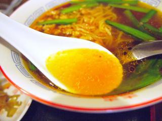 台湾料理 味鮮 (12)