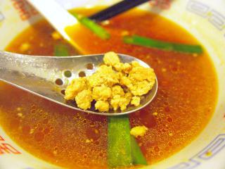 台湾料理 味鮮 (13)