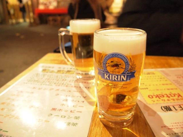 夕やけ酒場 (6)