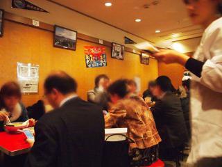 かもめ食堂 (9)