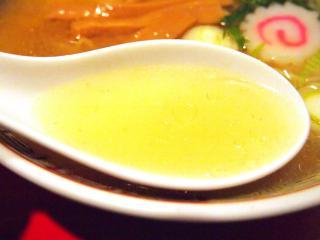 かもめ食堂 (12)