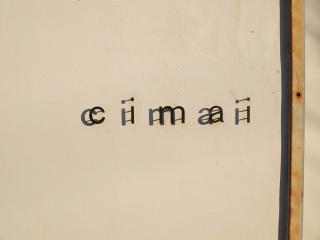 cimai (2)