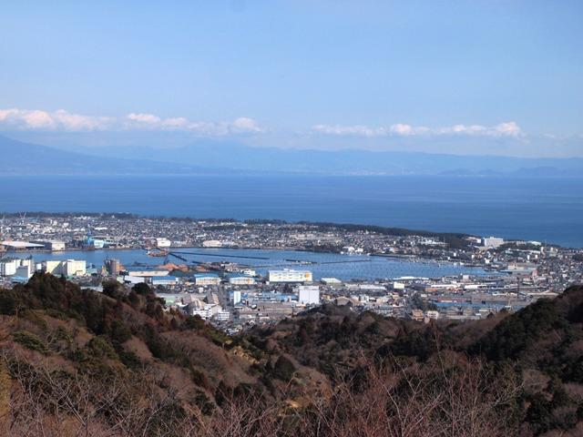 日本平 (1)