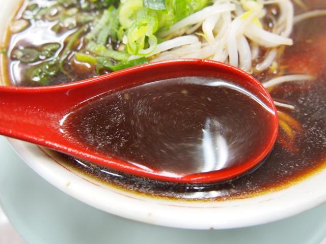 新福菜館 (7)
