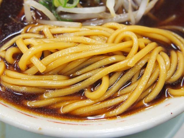 新福菜館 (8)