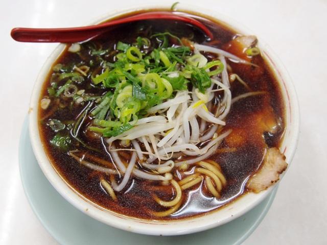 新福菜館 (6)