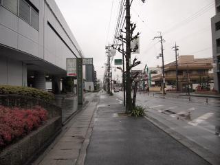 草津 (4)