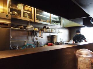 麺屋 風火 (8)