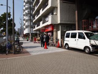 カドヤ食堂 (2)
