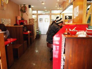カドヤ食堂 (9)