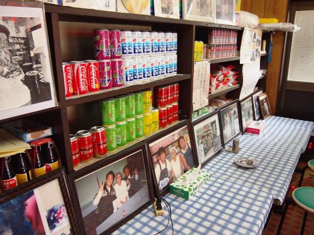 古沢商店 (13)