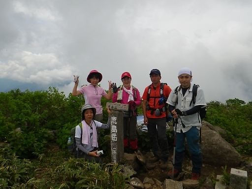 syakaIMGP0216.jpg
