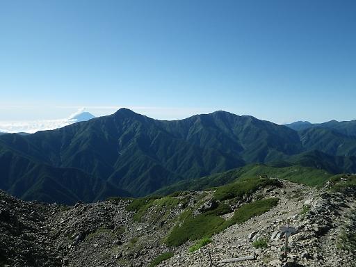 syakaIMGP1037.jpg
